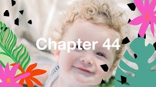 Video Chapter 44   This Might Be It MP3, 3GP, MP4, WEBM, AVI, FLV Juli 2018