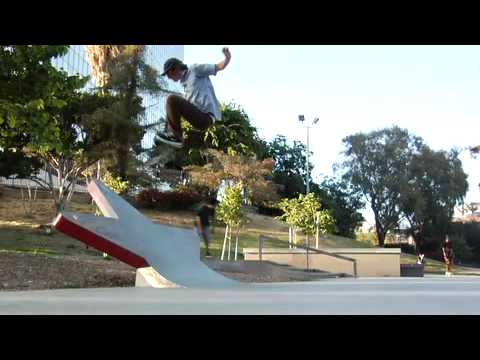 0 Cory Kennedy x Nike SB Zoom Stefan Janoski Low | Fall 2011