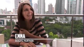 Bangkok Brits S01E01