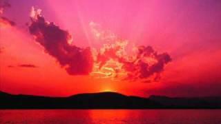 Edvard Grieg - Morgenstimmung