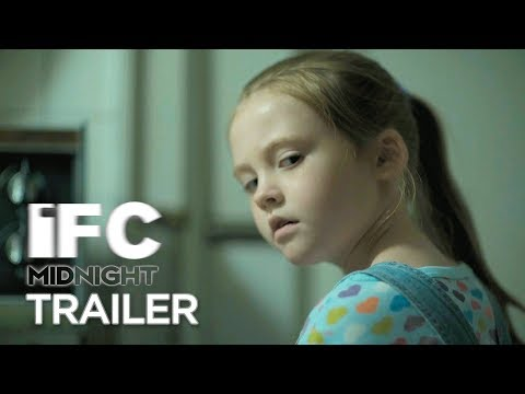 Our House - Official Trailer | HD | IFC Midnight
