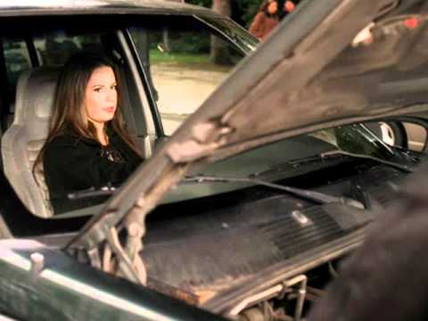 Pretty Little Liars Episode 15-Sneak Peek Pictures-If At First You Don't Succeed, Lie, Lie Again