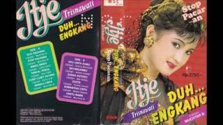 Video DUH...ENGKANG / Itje Trisnawati (original Full) MP3, 3GP, MP4, WEBM, AVI, FLV Juli 2018