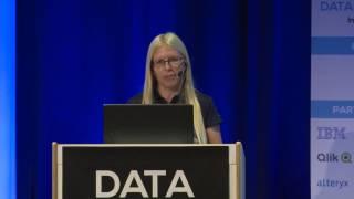 AB Testing At Pinterest: Building A Culture Of Experimentation - Andrea Burbank