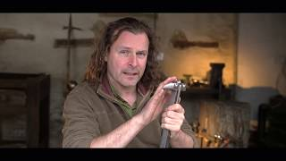 Video Part 17: Weapons: What Weapons Did Knights Use? MP3, 3GP, MP4, WEBM, AVI, FLV Juli 2019