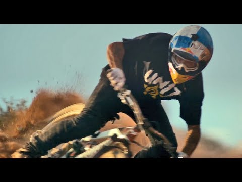 Ends - Buy the movie here: http://goo.gl/S3M5D The much anticipated full length trailer for 'Where The Trail Ends' is here! The most progressive and ambitious mount...