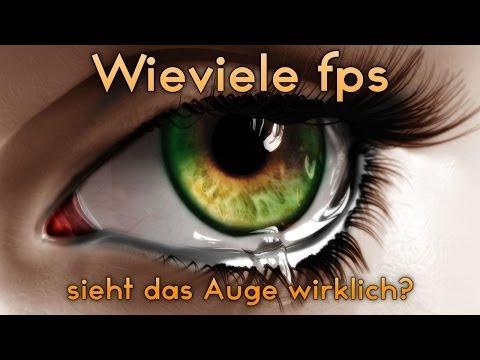 fps - Heute erklären wir Euch, wieviele FPS Ihr wirklich benötigt und was man bei Monitoren beachten sollte. BF4 User.cfg für mehr fps und Frame-lock: http://www.m...
