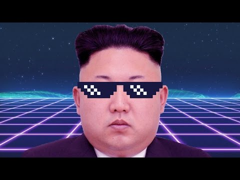 North Korean Hackers Turn On China?   China Uncensored