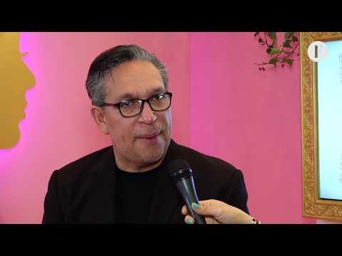 'El artista panameño necesita ser dignificado'