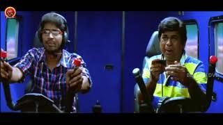 Video ఈ సీన్ చూస్తే అసలు నవ్వు ఆపుకోలేరు - Latest Telugu Movie Scenes MP3, 3GP, MP4, WEBM, AVI, FLV April 2019
