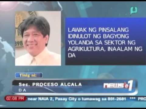 lawak at sakop ng pagaaral May hadlang ba talaga ito sa pag-aaral iisipin mong may edad ka na pag sa sobrang lawak na ng sakop ng it ok lng kahit 25-26 yrs old ka na bago.