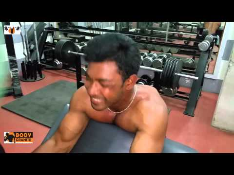 Biceps workout for mass – Bodybuilding Bicep Workout – Mr jr India Training