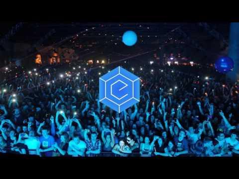 EPIC FESTIVAL MIX 2017   EDM MUSIC