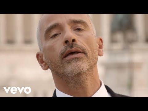 , title : 'Eros Ramazzotti - Sei Un Pensiero Speciale'