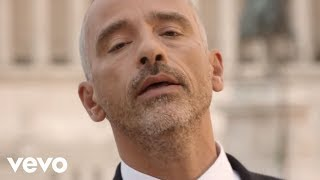 Eros Ramazzotti - Sei Un Pensiero Speciale