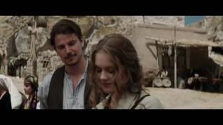 Nonton The Ottoman Lieutenant - Behind The Scenes (Universal Pictures) HD Film Subtitle Indonesia Streaming Movie Download