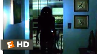 Nonton Lights Out (2016) - Stay in the Light Scene (6/9) | Movieclips Film Subtitle Indonesia Streaming Movie Download