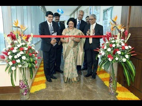 SBI Lifes new CPC at Navi Mumbai