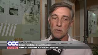 Hugo Fernández