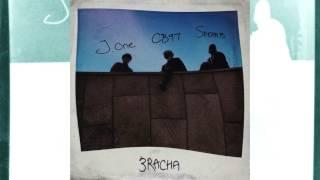 Download Lagu 01. 3RACHA - Small Things (Prod. CB97) Mp3