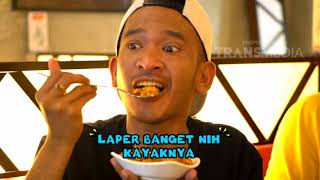 Video BROWNIS - Anwar & Ruben Eksplore Makanan Di Jalan Bugis, Singapore (5/5/18) Part 1 MP3, 3GP, MP4, WEBM, AVI, FLV Maret 2019