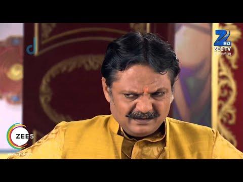 Service Wali Bahu - Episode 87 - June 03, 2015 - B