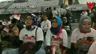 Video NAH LHOOO..!!! KABAR TERKINI PASCA DITOLAK DI NTB ACARAT BRRIKUTNYA DI JAKARTA SEPI MP3, 3GP, MP4, WEBM, AVI, FLV Maret 2019