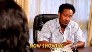 Ethiopian Comedy Movie Trailer AMRAN