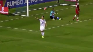 Giovani dos Santos first goal with LA Galaxy (06/08/2015) HD Please support us by like & comment the videos and subscribing ...