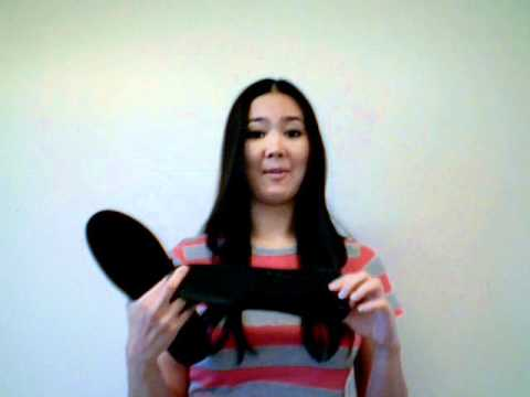 Women Ultimate Shoe Lifts from Lift Height Insoles