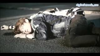 Nonton Luhan The Witness  Eng Sub    Got Chased And Hit By Car Cut Film Subtitle Indonesia Streaming Movie Download