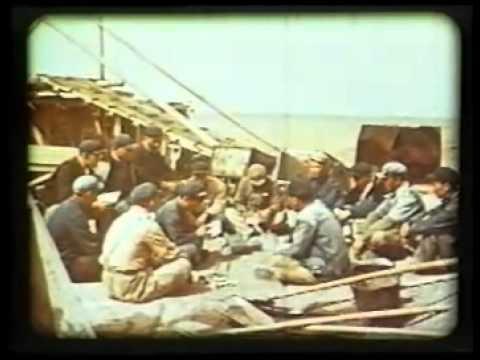 Chinesischer Nuklear Test (1966)