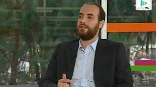 Imagen del video 8