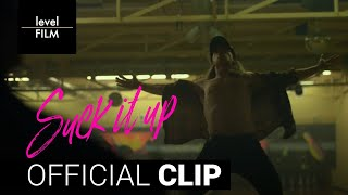 Nonton Suck It Up   Bowling Film Subtitle Indonesia Streaming Movie Download
