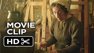 Nonton Mr. Turner Movie CLIP - Hannah Danby (2014) - Timothy Spall Movie HD Film Subtitle Indonesia Streaming Movie Download