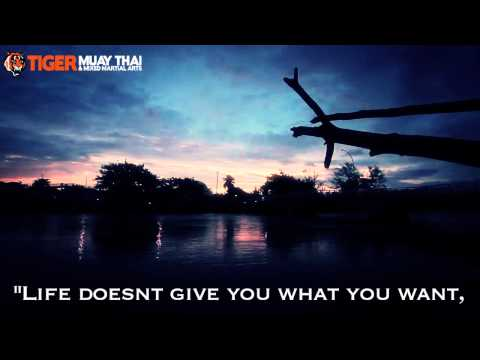 Thailand, Phuket, Timelapses, Inspirationals Quotes