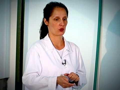 Gerenciamento de Resíduos Químicos em sala de aula: parte 3