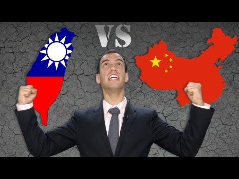 taiwan - The One China Policy is the rather tenuous agreement between Taiwan, the Republic of China, and Mainland China, the People's Republic of China, that there is...