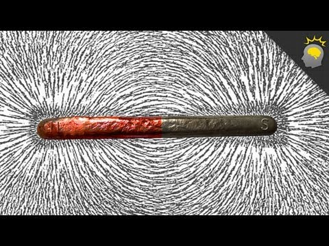 The Science Behind Magnets: How do they Work?