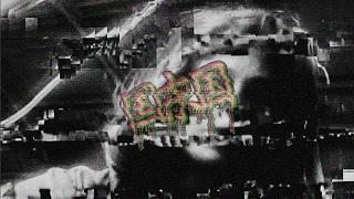 Download Lagu BOYGOLD - Ⓕⓘⓝⓐⓛ Mp3