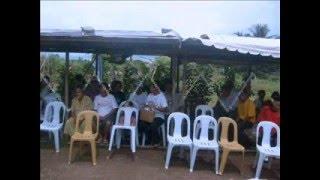 Manapla Philippines  city photos : Gawad Kalinga Manapla