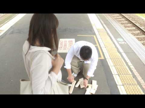 北海道北広島市に住みたくなる動画「待たなくていいよ。」
