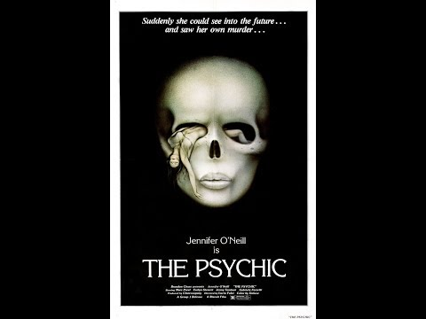 The Psychic 1977 Full Movie
