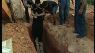 Video Demian Aditya - Buried Alive MP3, 3GP, MP4, WEBM, AVI, FLV Maret 2018