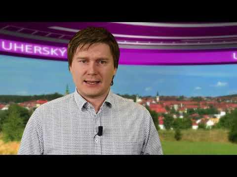 TVS: Uherský Brod 16. 1. 2018