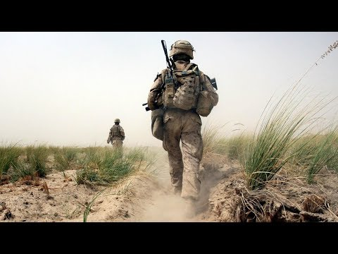 I'm coming home | Military Motivation