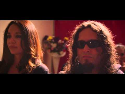 QUEENSRYCHE - Ad Lucem