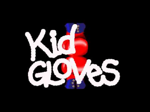 Kid Gloves Amiga