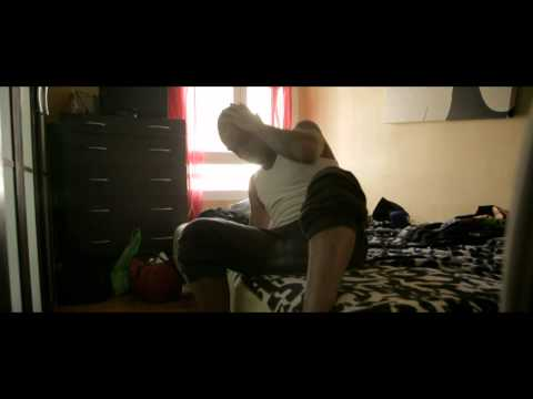 Herri Black – «No hay más pa ti» [Videoclip]