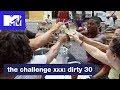 'Real World Cartagena' Sneak Peek | The Challenge: XXX | MTV